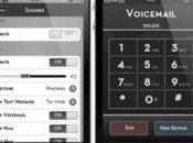 iMatte splendide thème iPhone dispo Cydia