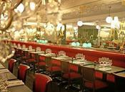 Thoumieux, restaurant dans septième arrondissement Paris