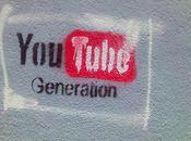 Publicité France Télévisions, Jude vidéo interactive YouTube