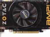 cartes graphiques Nvidia GeForce dévoilent