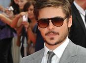 Photos Efron France Purefans News était