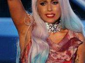 Résultats Video Awards 2010 Lady Gaga, Justin Bieber...