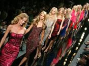 plus grand défilé monde aura lieu boulevard Haussmann Galeries Lafayettes Septembre