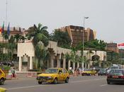 Pénurie Yaoundé nouveau régime