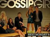 Gossip Girl saison vidéo promo l'épisode