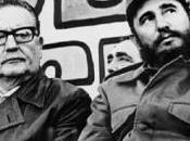 voie chilienne vers socialisme