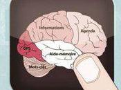 Quand l'iPhone remplacera notre cerveau...
