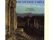 Shivaïsme Cachemire Poésie mystique