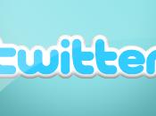Voici nouveau Twitter