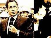 Logement, Roms, affaires Sarkozy taux zéro... réussite.