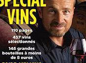 Magazine POINT spécial Vins
