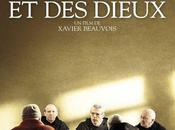 Hommes Dieux Xavier Beauvois avec Lambert Wilson, Michael Lonsdale Olivier Rabourdin