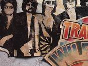 Traveling Wilburys #1-Volume 1-1988