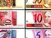 L'économie brésilienne accélère 2010