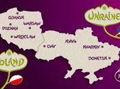 Sting concert Pologne partir lundi