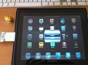 Tutoriel Utiliser iPad
