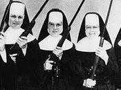 nonnes irlandaises contre Morgan Stanley Deutsche Bank