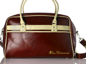 Collection Sherman Bags