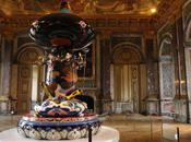 Halte mangatisation patrimoine français
