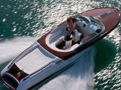 Aquariva Gucci yacht