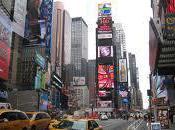 Newyorkais gagne plus quatre Varsoviens