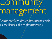 Community management (tendances marketing Dunod)