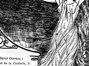 L'Aube Méridionale 1898-1899. Dir. Hire d'Espie