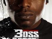 Boss 3eme Oeil] Luciano Menzo Republique ennemie (2010)