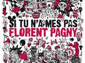 Florent Pagny nouveau single