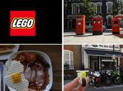 Lego Build Anything