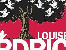 malédiction colombes Louise Erdrich