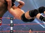 Dolph Ziggler conserve ceinture Champion Intercontinental