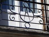 balcon compas Tours (37)