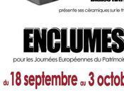 Exposition Enclumes Blaise Raymond Musée Compagnonnage Tours (37)
