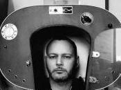 21-09-2010 Nouvel album Shit Robot écoute gratuite