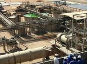 Niger: Areva prévenu menaces d'enlèvement