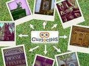 L'évènement insolite concours CurioPhotos