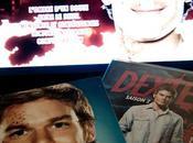 [Dexter] Test Coffret saison
