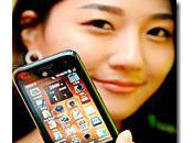 Smartphone (iPhone…): nirvana cauchemar