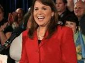 Christine O'Donnell revanche peuple