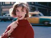 Sous charme Lillian Dawes Katherine Mosby
