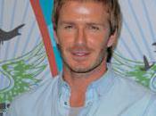 David Beckham procès contre magazine américain