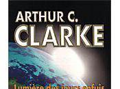 Arthur CLARKE Stephen BAXTER Lumière jours enfuis