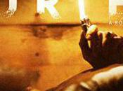 Buried: bande annonce vous telephone