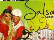 Soirée salsa spéciale Elegua Retro Dancing samedi septembre 2010