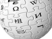 million d'articles pour version Française Wikipedia