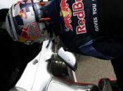 Vettel jour chez McLaren