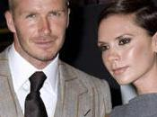 David Beckham réclame près millions d'euros magazine