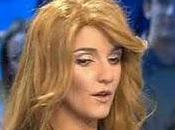 Vidéo culte souvenirs... Florence Foresti Madonna
