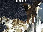Jules Verne, Voyage centre terre